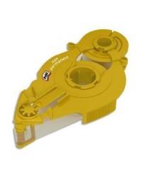 Pritt Recharge pour roller de colle, Repositionnable, 8,4 mm x 16,0 m, 2111692