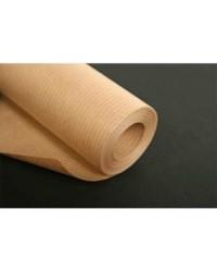 Clairefontaine Papier kraft, Rouleau 1 x 50 m, 60g, Emballage, 595771C
