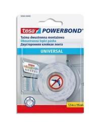 Tesa powerbond universal...