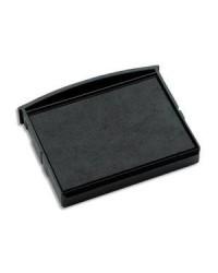 Colop Cassette d'encrage E/200, Noir, Blister de 2, 06210B2