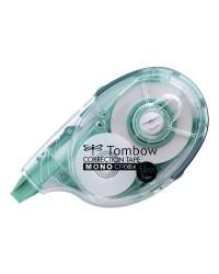 Tombow correcteur mono latéral rechargeable 4.2MMX16M CT YXE4