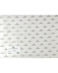 Canson papier buvard blanc 250G 50X65cm 200091123