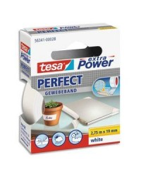 Tesa extra power perfect blanc 563410002803