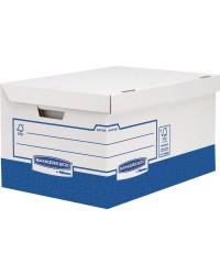 Bankers box conteneur HEAVY DUTY 4474601
