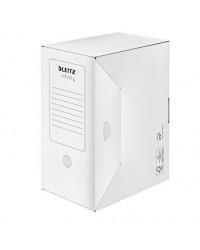 Leitz boite archives dos 15 cm INFINITY 60920000