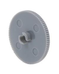 Rapesco Rondelle pour perforateur, P1100 P2200 et P4400, Lot de 4, 0282