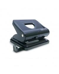 Rapesco perforateur 825 métalilisé noir 1030