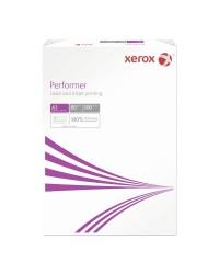 Xerox Papier A3, Blanc, 80g, Performer, Ramette de 500 feuilles