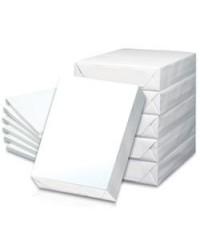 Neutre, Papier A4, Blanc, 80g, Multifonction économique, 1ier prix, Ramette 500 Feuilles