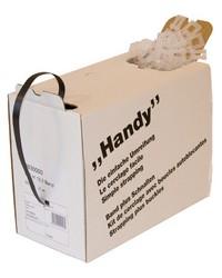 Smartboxpro Kit de cerclage en PP, Handy, 294110201
