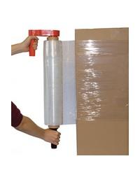 Smartboxpro Dérouleur à main, films étirables, 244140532