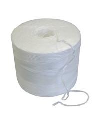 HAPPEL Ficelle d'emballage poly, 2 kg, environ 500 m, 400419
