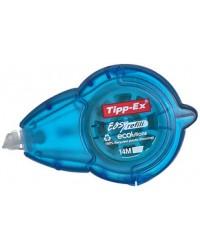 Tipp-Ex Roller correcteur, Ecolutions Easy Refill, 5MMx14M, 8794243