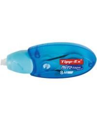 Tipp-Ex Souris, Roller correcteur, Blanc, Micro Tape Twist, 5 mm x 8 m 8706143