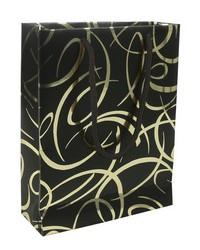 Clairefontaine Sac cadeau, Premium Arabs, moyen, 212859C