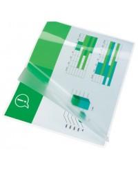 GBC Pochette de plastification DocumentPouch, A3, brillant, 150 microns, 3200745