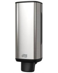 TORK Distributeur de savon mousse, acier inoxydable, S4, 460010