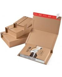 ColomPac Emballage d'expédition universel, C4+, CP020.14, 30000225