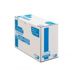 GPV Enveloppes C4, Blanches, 229x324, 90G, Auto adhésives, 4268