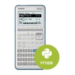 Casio, Calculatrice graphique, Graph 35+E II, Mode examen