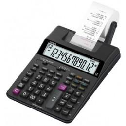 Casio, Calculatrice imprimante, HR-150 RCE, 887