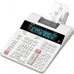 Casio, Calculatrice imprimante, Bureau, Modèle FR-2650 RC