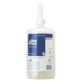 Tork, Savon en spray, 1000 ml, S2, 620501