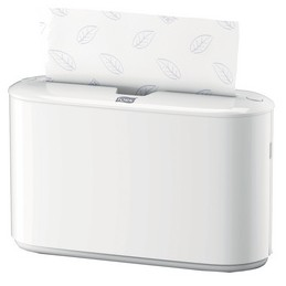 Tork Xpress, Distributeur portable, Essuie-mains, H2, 552200