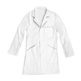 Wonday, Blouse blanche, 240 g, Taille L, Physique Chimie, Scolaire, SEP430021