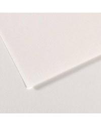 Canson manipack 25 feuilles papier dessin 160g BLANC 200271104