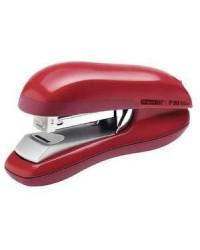 Rapid Agrafeuse F30, Fashion Flatclinch, rouge 23256502