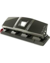 Maped Perforateur 4 trous Advanced A6225, noir, 622511