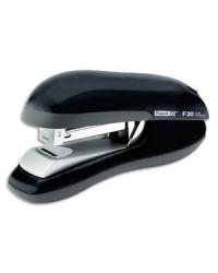 Rapid agrafeuse F30 flatclinch noir 23256500