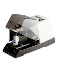 Rapid Agrafeuse électrique 100E, RAP100, 10801932