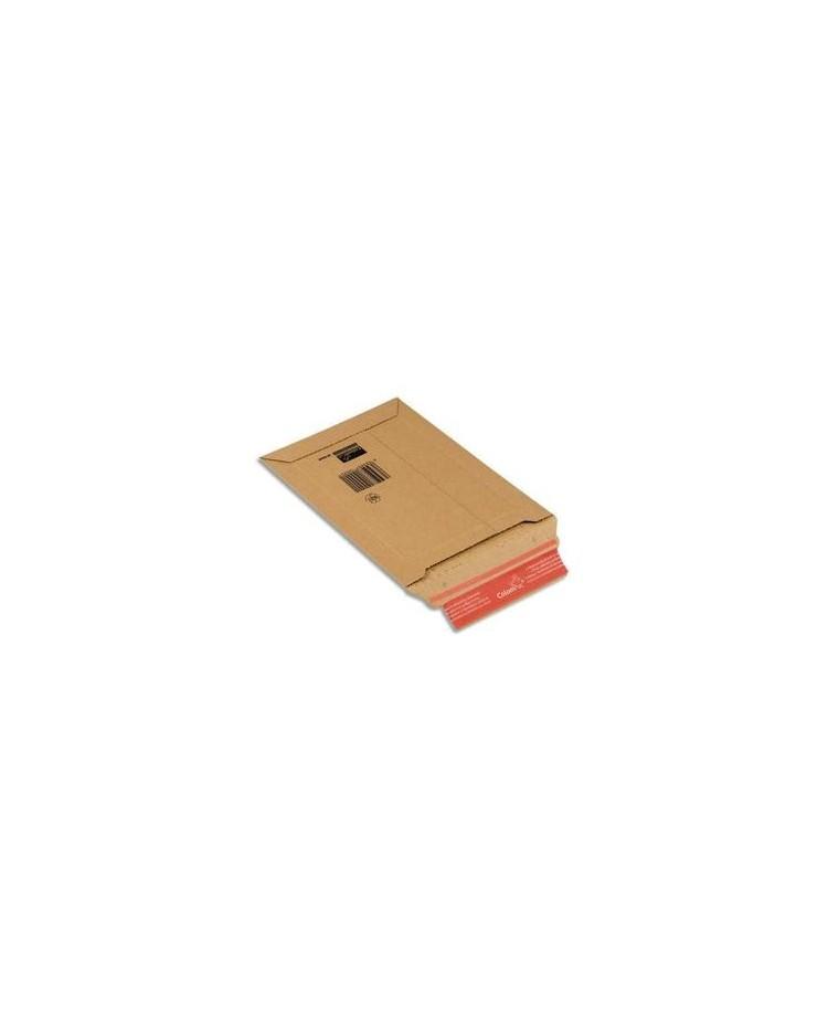ColomPac pochette d'expédition rigide A4+ 23.5X34 CP010.04