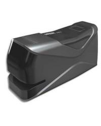 Rapid agrafeuse éléctrique fixativ 20EX noir 5000297