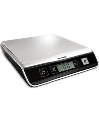 Dymo pèse paquets M10 MAILING USB 10KG S0929010