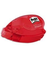 Pritt Roller de colle, Permanente, Rechargeable, 2120444 ZRRPH