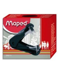 Maped Arrache agrafes, Ote agrafes, Start, Noir, 370111