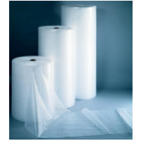 PROTECTION EMBALLAGE - FILM A BULLES - PAPIER KRAFT