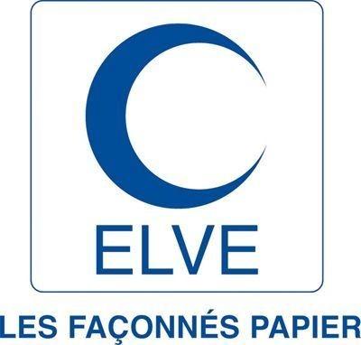 ELVE Lebon & Vernay